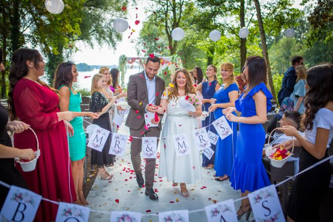 berlin wedding photographer photography hochzeit event portrait commercial editorial artist maria asselin-roy product affordable local fotografie fotografin fotoshooting