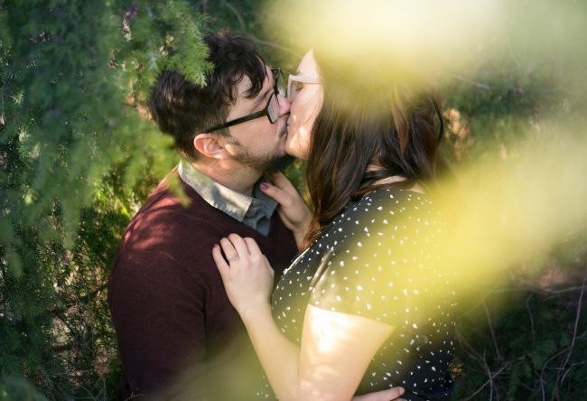 vancouver berlin wedding engagement photographer photography session affordable portrait people love couple intimate creative commercial editorial