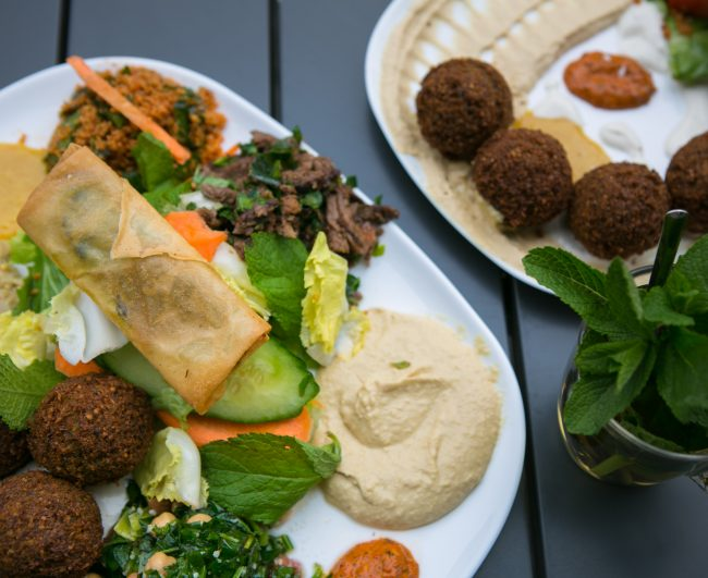 berlin photographer food photographer photography commercial editorial social media