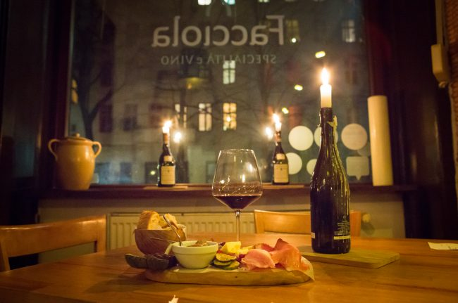 berlin food photographer photography commercial editorial branding marketing photo fotograf fotografin