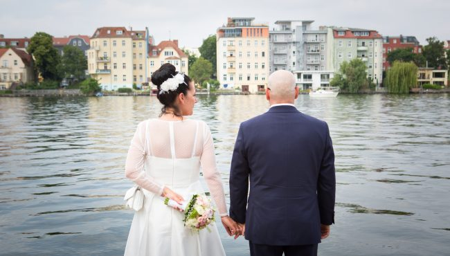 wedding photographer berlin, female wedding photographer berlin, kreutzberg wedding photographer