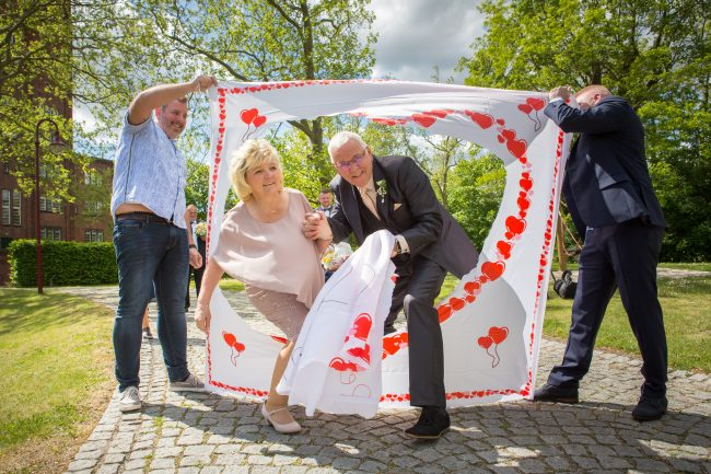 berlin wedding photographer, friedrichshain wedding, hochzeits fotograf berlin,