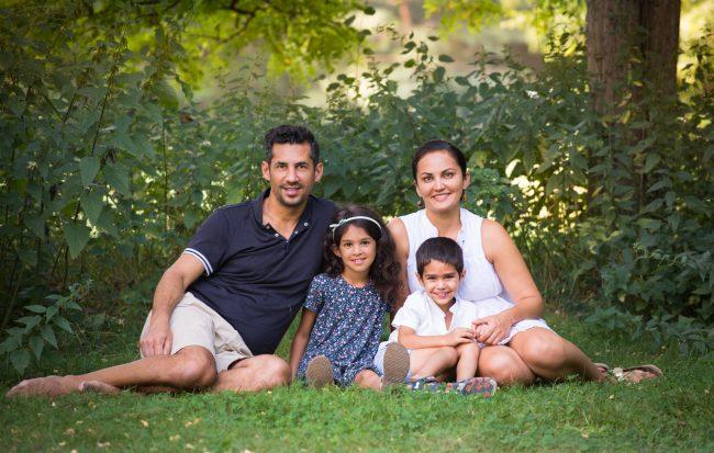 berlin family photographer, berlin family portrait, friedrichshain family photography