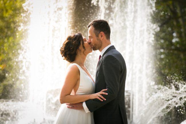 berlin wedding photographer, hochzeits foto berlin